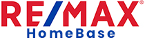 RE/MAX – The Jan Miller Team – Fairborn, Ohio Realtor | 937-405-5268