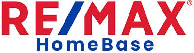 RE/MAX – The Jan Miller Team – Fairborn, Ohio Realtor | 937-405-5268